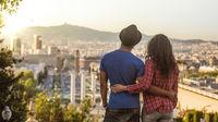 Från budget till lyx i Barcelona