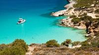 Gömda skatter på Kreta ♡