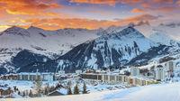 Så skräddarsyr du din skidresa till Alperna