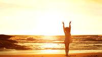 Njut av den sista sommarvärmen längs Medelhavet