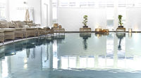 Sveriges 6 hetaste spahotell