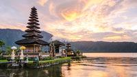 Mytomspunna Bali