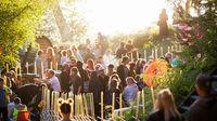9 sköna festivaler i sommar-Sverige 2017