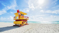 Floridas bästa spots